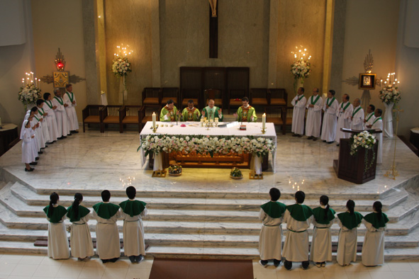 by parokiyakobus on november 14 2010 in iman katolik uncategorized