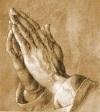 Doa Tahun Iman
