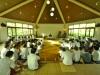 Rekoleksi Wilayah Santa Theresia Wisma Pratista, Cimahi, 30 Juni – 1 Juli2012