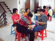 09 sharing kelompok