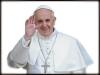 HOMILI PAUS FRANSISKUS 14 April 2013: Mewartakan, Bersaksi,Menyembah