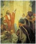 Yoh  7_ 1–2_10_25-30