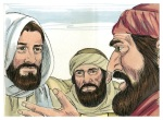 Yoh  7_40–53