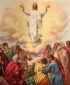 Renungan harian 25 April 2013 -St. Markus, PengarangInjil