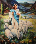 Yoh  10_1-10