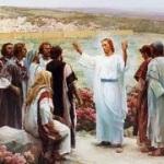 Yoh 12-44-50