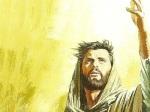 Yoh 14_1–6
