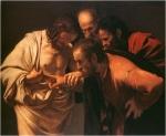 Yoh  20_19–31