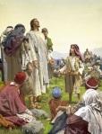 Yoh 6_1-15