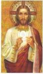 Yoh 6_44–51