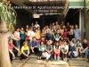 Ziarek Lingkungan Clara 1 ke 7 Gua Maria di Jakarta danTangerang