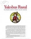 Majalah Yakobus Edisi ke II tahun2013