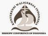 Surat Gembala Konferensi Wali Gereja Indonesia TentangNarkoba